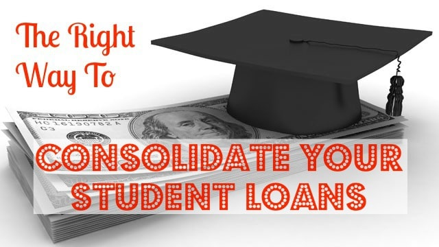 How to Get Student Loan – Student Loan