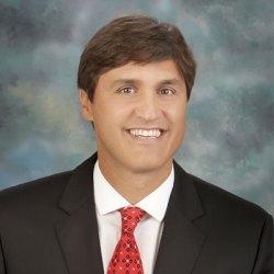 Dr. Robert Getter