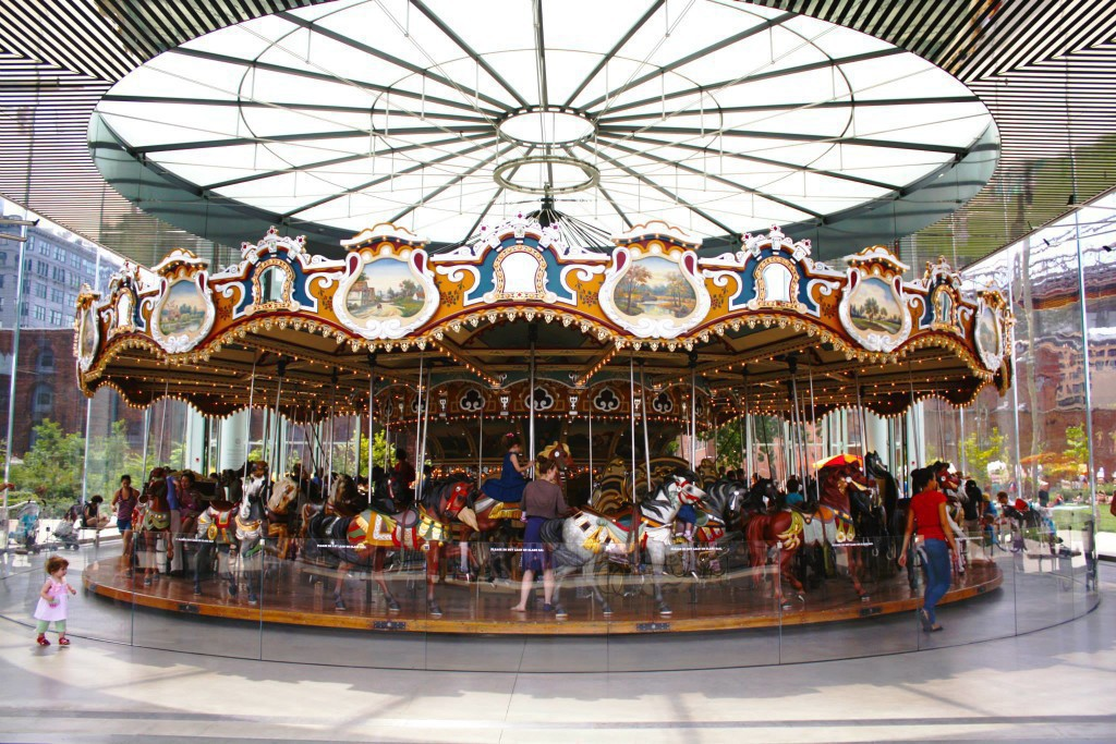 Carousel_glass