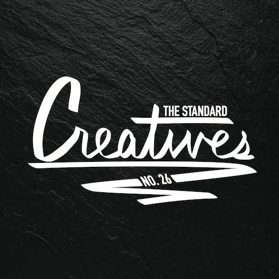 Creative_Logo_26