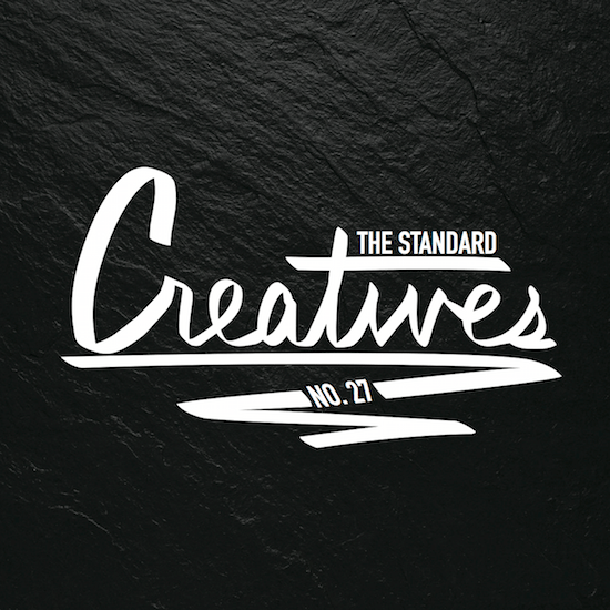 Creative_Logo_27