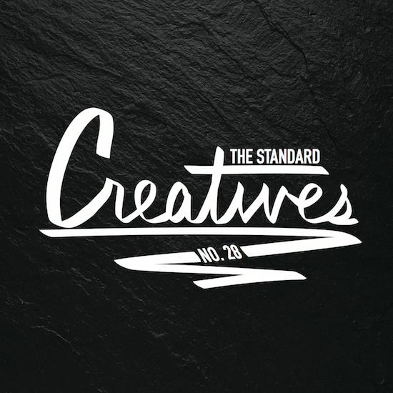 Creative_Logo_28
