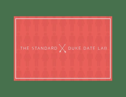 date-lab-4