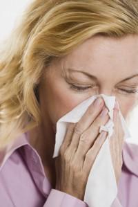 allergyallergieshypnosis1