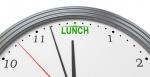 meal-clock1