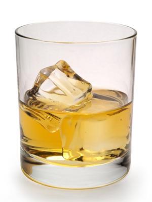 bourbon-neat-0609-lg-68150731