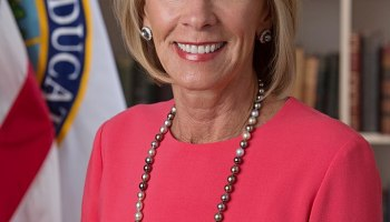 Gettysburg Anticipates No Changes Amid DeVos's Statements on Sexual Assault