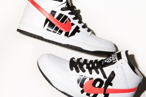 undefeated-nikelab-dunk-lux-closer-look-1-700x467