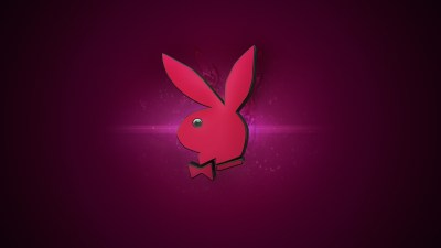 Playboy Bunny Wallpapers (72+ images)