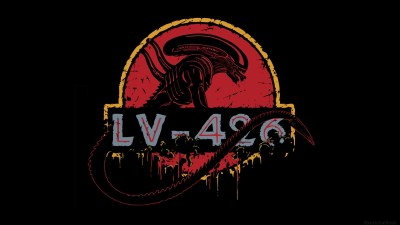 Alien Wallpapers and Screensavers (71+ images)