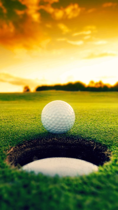 iPhone Golf Wallpaper (60+ images)
