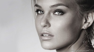 Bar Refaeli Wallpaper HD (70+ images)