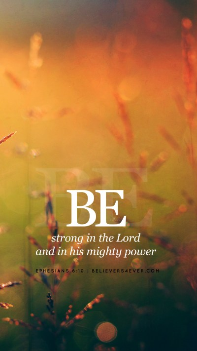 Inspirational Bible Verses Wallpaper (45+ images)