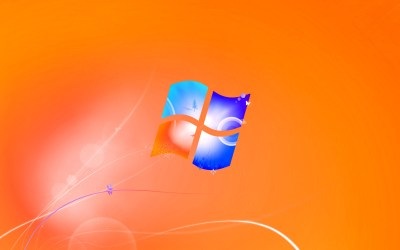 Windows 7 Background Pictures (71+ images)