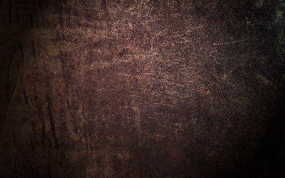 Texture HD Wallpapers (75+ images)
