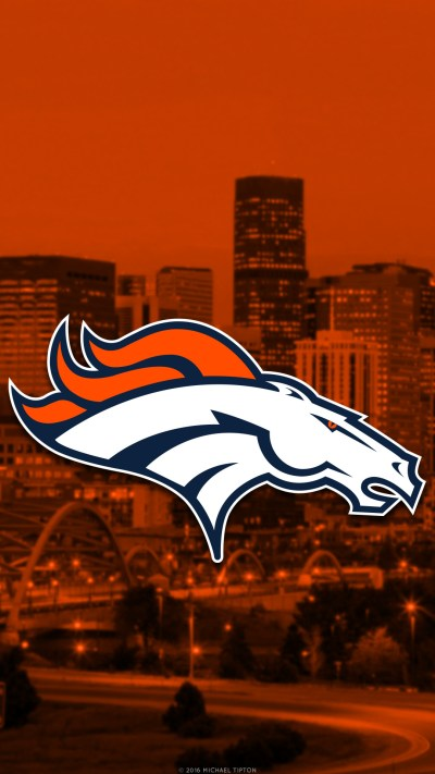 Denver Broncos Pictures Wallpaper (76+ images)