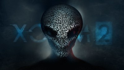 Alien Wallpaper HD Desktop (71+ images)