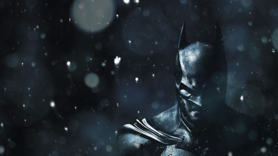Cool Batman Wallpaper (69+ images)