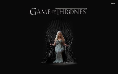 Game of Thrones Wallpaper 1920x1080 (60+ images)