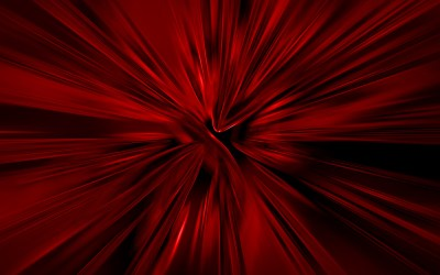 Cool Black and Red Wallpapers (59+ images)