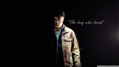 1080p Harry Potter Wallpaper (82+ images)