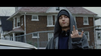 Eminem Rap God Wallpapers (80+ images)