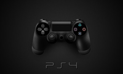 Playstation Controller Wallpaper (75+ images)
