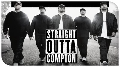 Straight Outta Compton Wallpapers (68+ images)