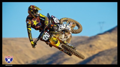 Dirt Bike Wallpaper HD (65+ images)