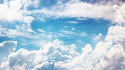 Clouds Wallpaper (65+ images)