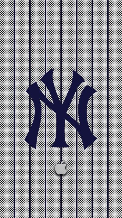 Yankee Stadium Wallpaper 2018 (64+ images)
