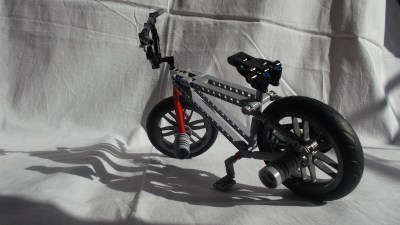 Bmx Wallpapers (73+ images)