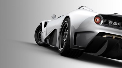 Cool Car Wallpapers HD 1080p (72+ images)