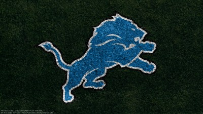 Detroit Lions Screensavers and Wallpaper (79+ images)