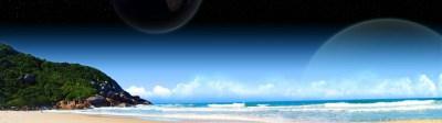 Panoramic Wallpaper Dual Screen Windows 10 (35+ images)