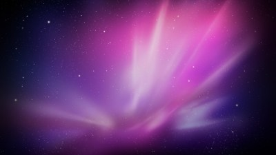 HD Wallpapers 1080p Mac (65+ images)