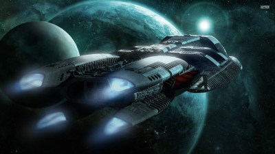 Battlestar Galactica Wallpaper 1920x1080 (73+ images)