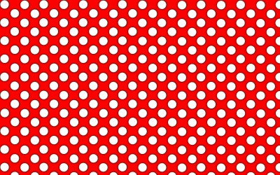 HD Polka Dot Wallpaper (54+ images)