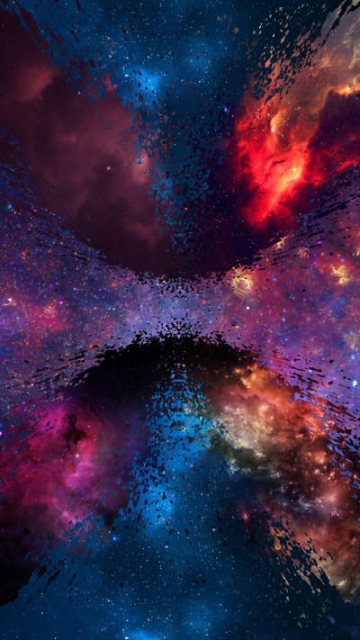 2K Space Wallpapers (68+ images)