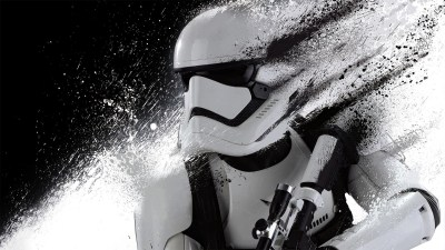 HD Stormtrooper Wallpaper (66+ images)