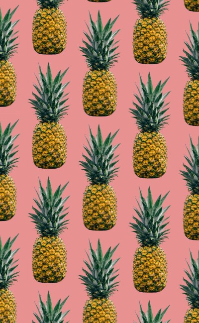 Pineapple Wallpapers (62+ images)