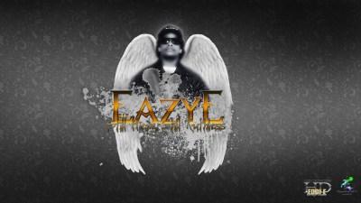 G Eazy Wallpaper HD (78+ images)