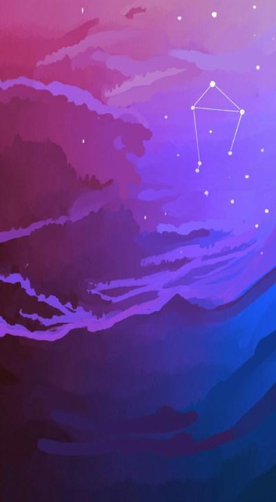 Gravity Falls Phone Wallpaper (55+ images)