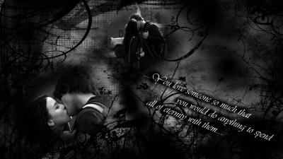 The Vampire Diaries Wallpaper (79+ images)