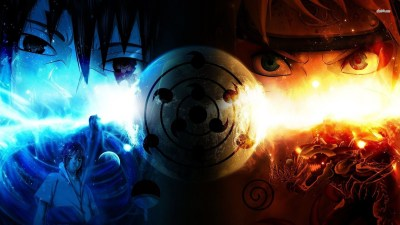 Cool Naruto Wallpapers (66+ images)