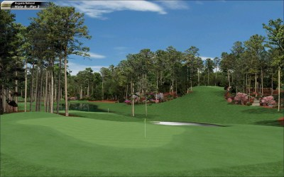 Augusta National Wallpaper HD (60+ images)