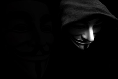 V for Vendetta Wallpaper HD (75+ images)