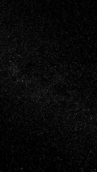 IPhone Black Wallpapers HD (77+ images)