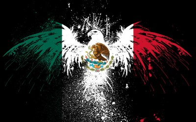 Cool Mexican Wallpapers (53+ images)