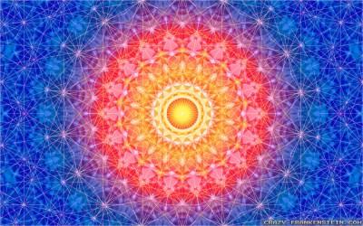 Mandala Desktop Wallpaper (63+ images)